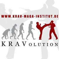 Krav Maga Institut