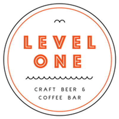 LEVEL ONE Craft Beer and Coffee Bar