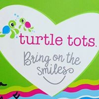 Turtle Tots Chesterfield, Rotherham and South Sheffield
