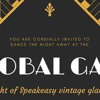 Thunderbird Global Gala - Spring 2017