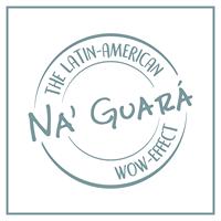 Na' Guará