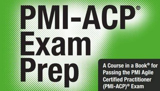 CLUJ Agile ACP EXAM PREP
