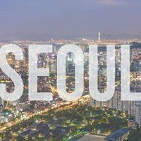Discover Seoul Trip