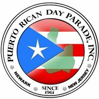 57th Puerto Rican Day Parade Swearing In Ceremony