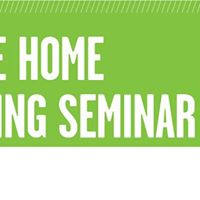 Free St. Albans Home Buying Seminar