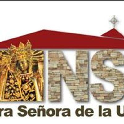 Parroquia Nuestra Señora de la Unidad