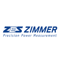 ZES ZIMMER Electronic Systems GmbH