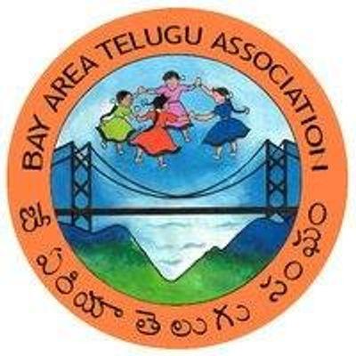 Bay Area Telugu Association