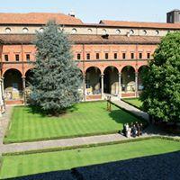 Sacra Liturgia Milano 2017