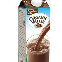 Clemson Chocolate Milk Mile