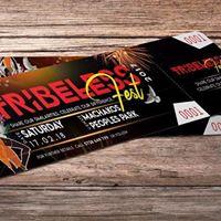 Tribeless FEST