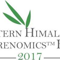 Eastern Himalayan Naturenomics Forum 2017