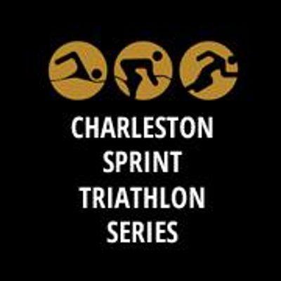Charleston Sprint Triathlon Series