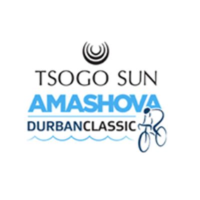 Tsogo Sun Amashova
