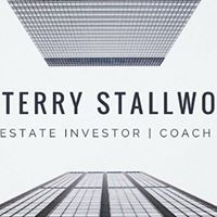 How to Invest Your Retirement Money in Real Estate