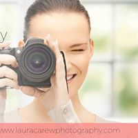 Introduction to Digital Photography for Moms - March 18 2017