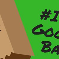 Issa Goodie Bag