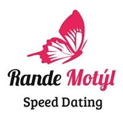 Speed Dating v Olomouci rencontre une fille qui a un copain de longue distance