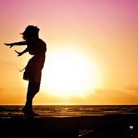 Atme dich frei - Atemmeditation Grlitz