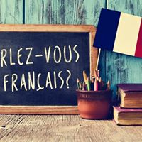French Language and Culture Course