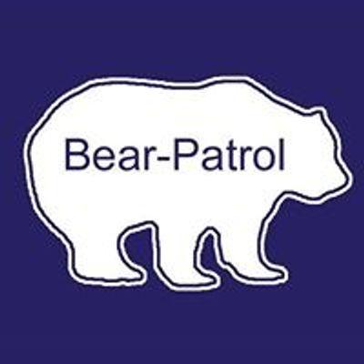 Bear-Patrol