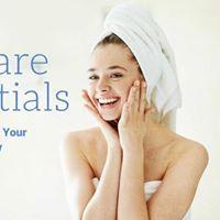 Skincare Essentials- Bloomington IN