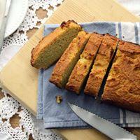 Class Gluten-Free Baking