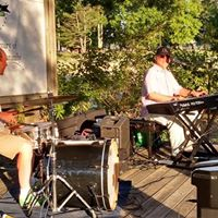 Craig Brenner presents Music in Indiana State Parks