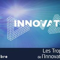 Trophes Bref Eco de lInnovation Grenoble 2017