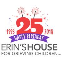 Erin's House for Grieving Children