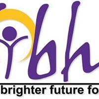 Vibha Volunteer Meeting
