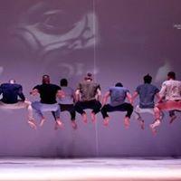 Danza - Opus Ballet - Bolero &amp Serata Europea
