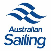 Australian Sailing - NSW & ACT