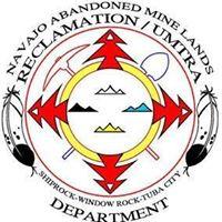 Navajo Aml Umtra