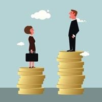 What are You Worth - Gender Equality in the Workplace