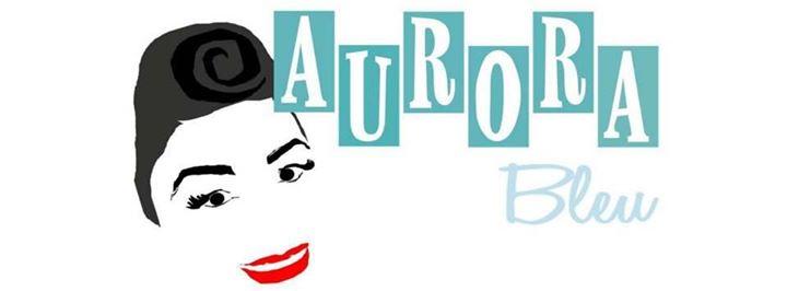 Artes de la Rosa presents Artes Unplugged Aurora Bleu