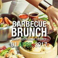 Barbecue Brunch