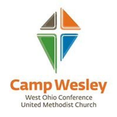 Camp Wesley