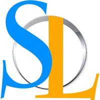 Softlearning Americas LLC