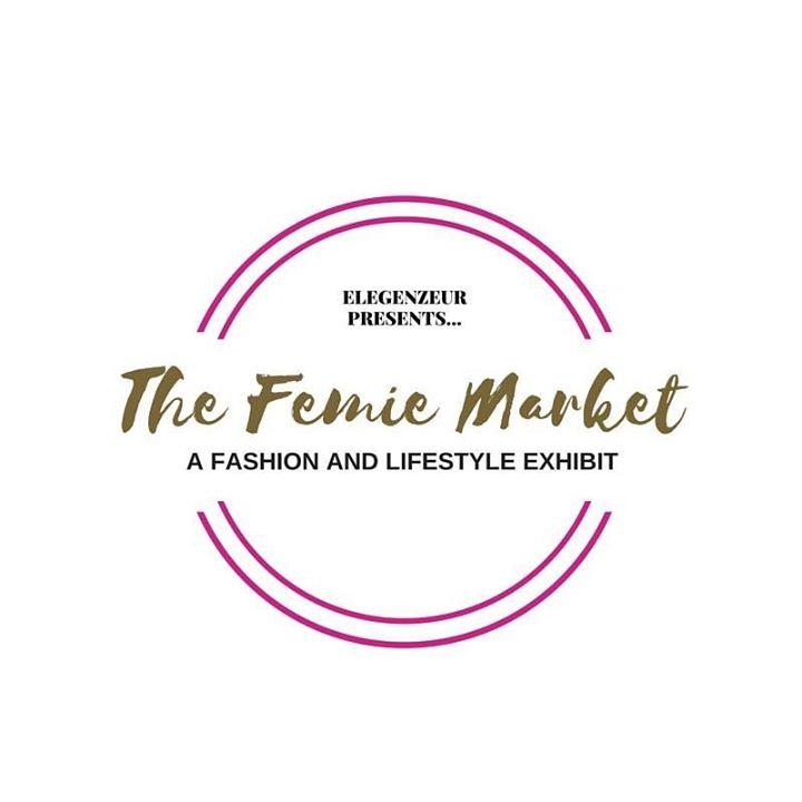 The Femie Bazaar - 2017