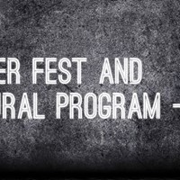 WINTER FEST AND CULTURAL PROGRAM-2018