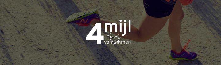 4 Mijl van Emmen