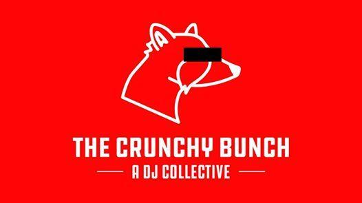The Crunchy Bunch
