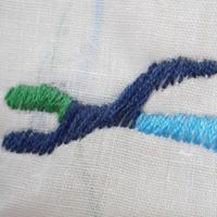 Hand Embroidery Intensive