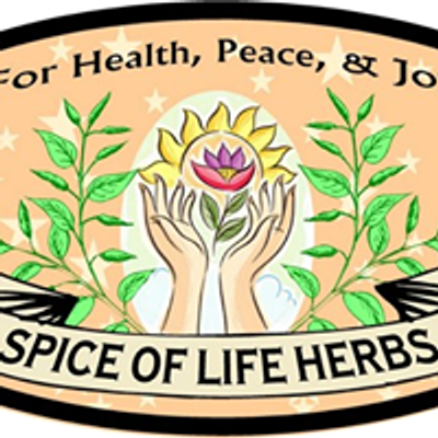 Spice of Life Herbs & Holistic Center