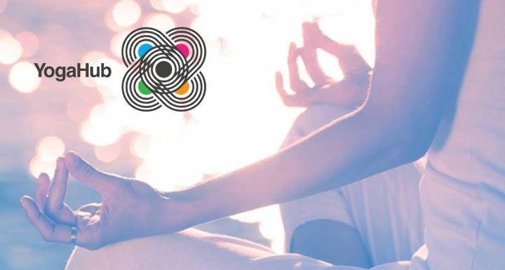 Mindfulness Meet Up