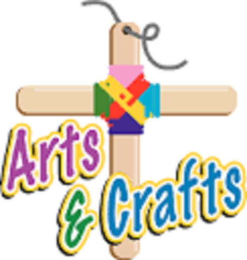 Fall arts crafts fair sign up day at sun city summerlin for Arts and crafts las vegas