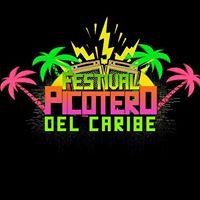 Festival Picotero Del Caribe