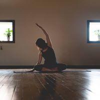 Prenatal Yoga &amp Childbirth Education Series