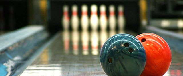 Tm Bowling Match Vs Xenia At Capri Lanes2727 S Dixie Hwy - Map-kettering-k12-oh-us